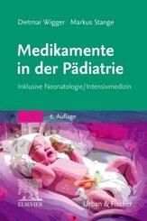 Medikamente in der Pädiatrie; Vol. I, Fasc. 1