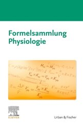 Formelsammlung Physiologie