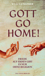 Gott Go Home!