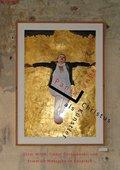 Christus als Künstler