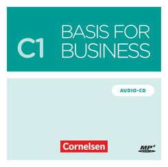 Basis for Business - New Edition - C1