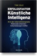Erfolgsfaktor Künstliche Intelligenz