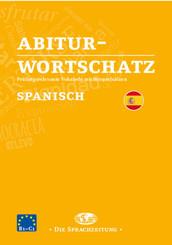 Abiturwortschatz Spanisch