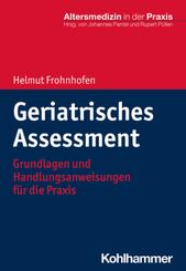Geriatrisches Assessment