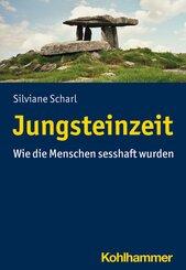Jungsteinzeit