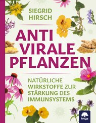 Antivirale Pflanzen