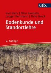 Bodenkunde und Standortlehre