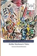 Rebbe Nachman's Tales