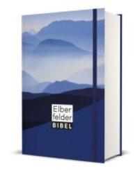 Elberfelder Bibel Taschenausgabe