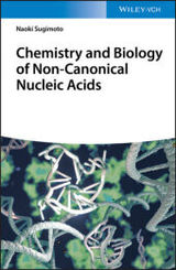 Chemistry and Biology of Non-canonical Nucleic Acids