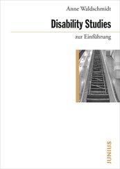 Disability Studies zur Einführung