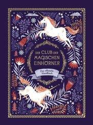 Der Club der magischen Einhörner