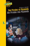 Pirates of Plymouth - Die Piraten von Plymouth
