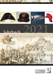 Jahrbuch Hochtaunus 2021