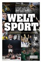 Welt Sport