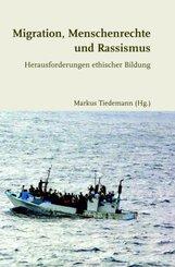 Migration, Menschenrechte und Rassismus