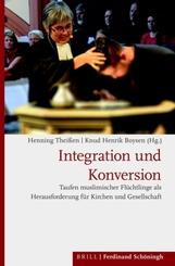 Integration und Konversion
