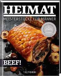 BEEF! HEIMAT