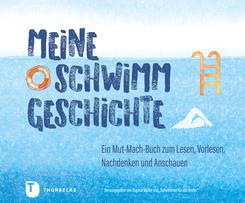 Müller, Meine Schwimmgeschichte