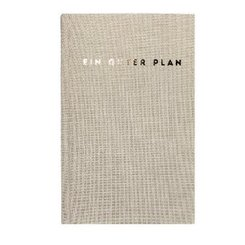 Ein guter Plan Zeitlos, Natur