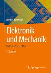 Elektronik und Mechanik
