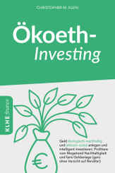 Ökoeth-Investing