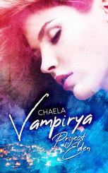 Vampirya - Project Eden