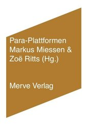Para-Plattformen