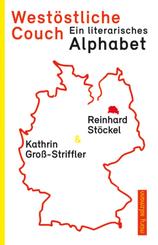 Groß-Striffler, Kathrin;Stöckel, Reinhard