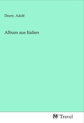 Album aus Italien