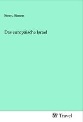 Das europäische Israel