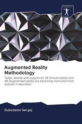 Augmented Reality Methodology