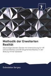 Methodik der Erweiterten Realität
