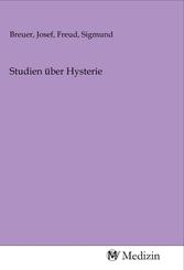 Studien über Hysterie