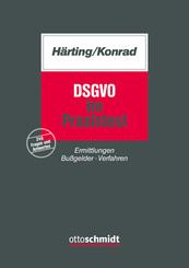 DSGVO im Praxistest