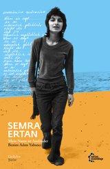 Mein Name ist Ausländer | Benim Adim Yabanci