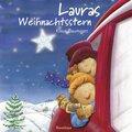 Lauras Weihnachtsstern