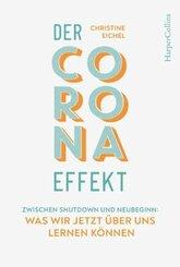 Der Corona-Effekt