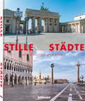 Stille Städte - Als die Welt den Atem anhielt