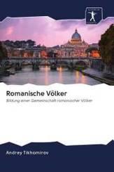 Romanische Völker
