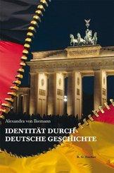 Identität durch deutsche Geschichte