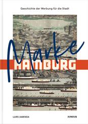 Marke Hamburg