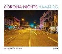 Corona Nights Hamburg