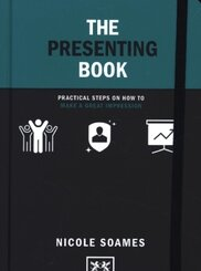 The Presenting Book