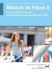 Mensch im Fokus - Bd.II