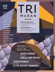 Trimaran