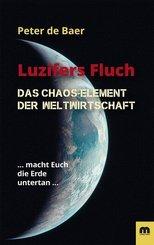 Luzifers Fluch