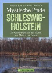 Mystische Pfade Schleswig-Holstein