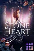 Stoneheart: Geraubte Flamme