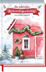 Die schönsten Weihnachtsgeschichten